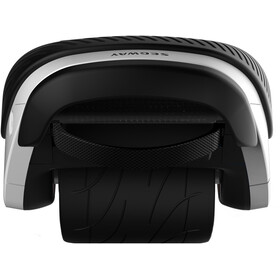 Segway Drift W1 E-Skates black/white